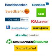 Bankalternativ