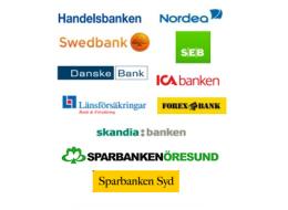 Bankalternatives