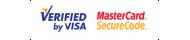 VisaMasterCardSecure