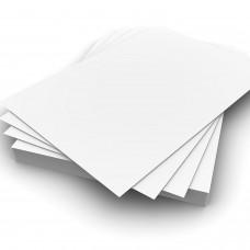Inkjet Photo Paper Glossy 13x18 cm, 180 gr , 50 sheets