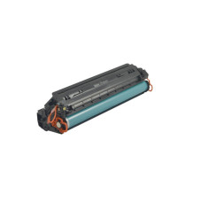HP CF244A / 44A Black 1000 pages. Compatible Toner Cartridge (not HP original). Free Delivery.