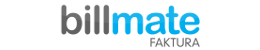 Billmate Invoice