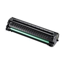 Samsung MLT-D1042S Black 1500 pages Toner Cartridge, Compatible