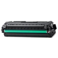 Samsung CLT-K506L Black (6000 pages). Compatible Toner Cartridge