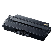 Samsung MLT-D116L XL (3000 pages). Toner Cartridge, Compatible (not Samsung original). Free Delivery.