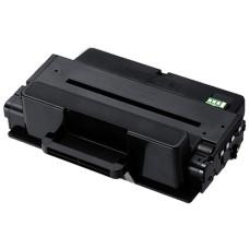 Samsung MLT-D205L (5000 pages). Toner Cartridge, Compatible (not Samsung original). Free Delivery.