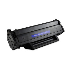 Samsung MLT-D111L XL 1800 pages Compatible Toner Cartridge (not Samsung original).  MLT-D111S. Free Delivery!