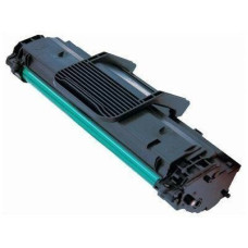 Xerox Phaser 3117 (106R01159) 3000 pages. Toner Cartridge (not Xerox original). Free Delivery.