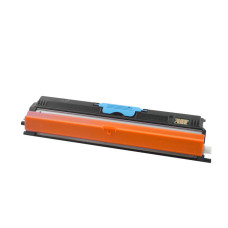 Xerox Phaser 6121 Cyan (106R01466) 2600 pages. Compatible (not Xerox original) Toner Cartridge. 106R01463. Free Delivery!