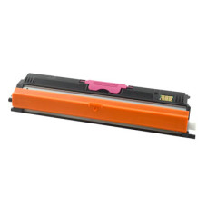 Xerox Phaser 6121 Magenta (106R01467) 2600 pages. Compatible (not Xerox original) Toner Cartridge. 106R01464. Free Delivery!