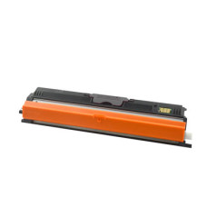 Xerox Phaser 6121 Black (106R01469) 2600 pages. Compatible (not Xerox original) Toner Cartridge. Free Delivery!