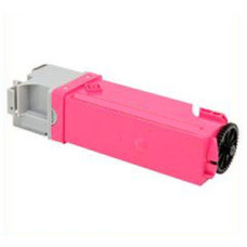 Xerox Phaser 6125 Magenta (106R01332) 1000 pages. Toner Cartridge, Compatible