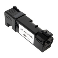 Xerox 106R01597 Black XL 3000 pages. Phaser 6500 Compatible Toner Cartridge (not Xerox original). Free Delivery!